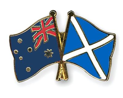 Flag-Pins-Australia-Scotland