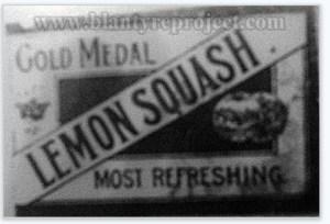 1890s Lemon Squash wm