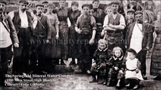 1900 McLean Brothers High Blantyre wm