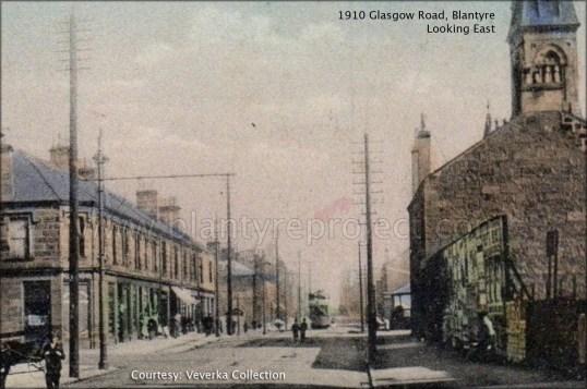 1910 Glasgow Road3 wm