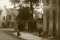 1910 Kirkton