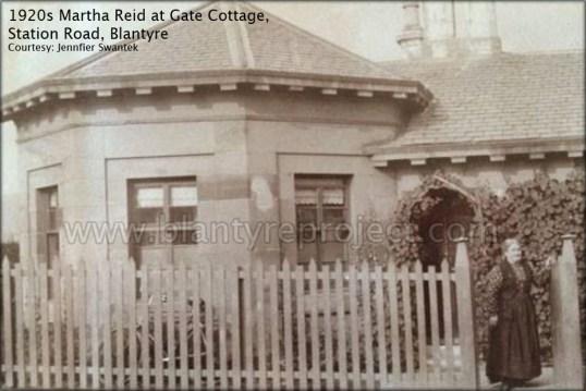1920 Martha Reid nee McLachlan Gate wm copy