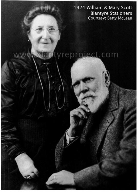 1924-william-and-mary-scott wm