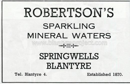 1950 Robertsons Advert wm