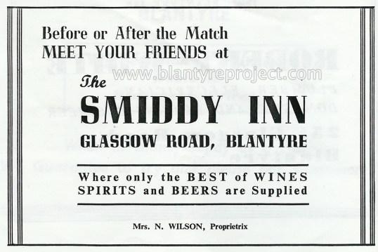 1950 Smiddy Advert wm