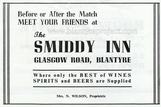 1950 Smiddy Advert wm