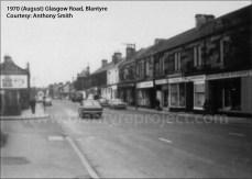 1970 Glasgow Road