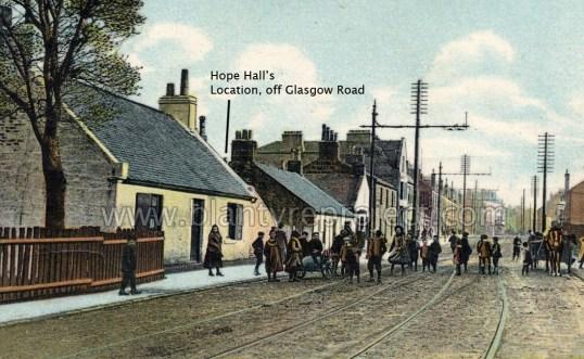 1907 Hope Hall location wm