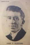 John L Clifford - Printer