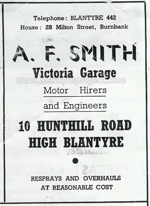 1950 AF Smith Ad wm