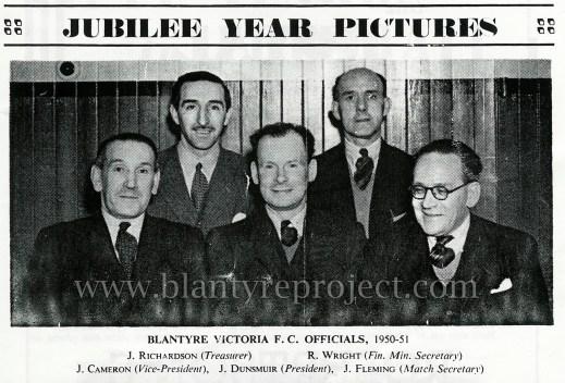 1950 Jubillee vics wm