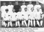 1968 Blantyre Vics