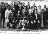 1969 Blantyre Vics