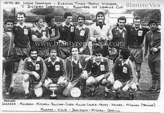 1979 League champions wm