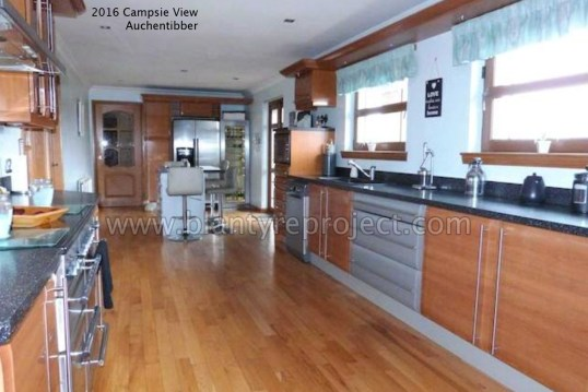 2016 Campsie View 5 wm