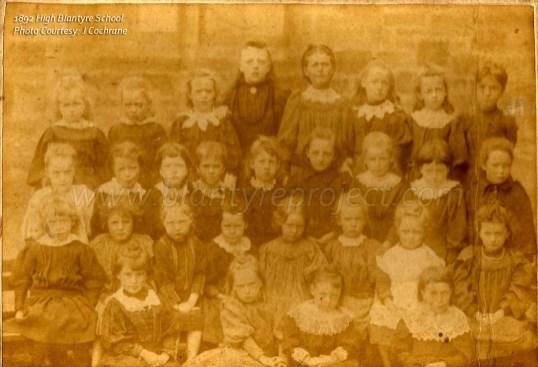 1892-high-blantyre-school-wm