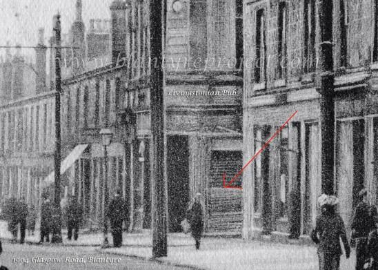 1904-livingstonian-pub-wm