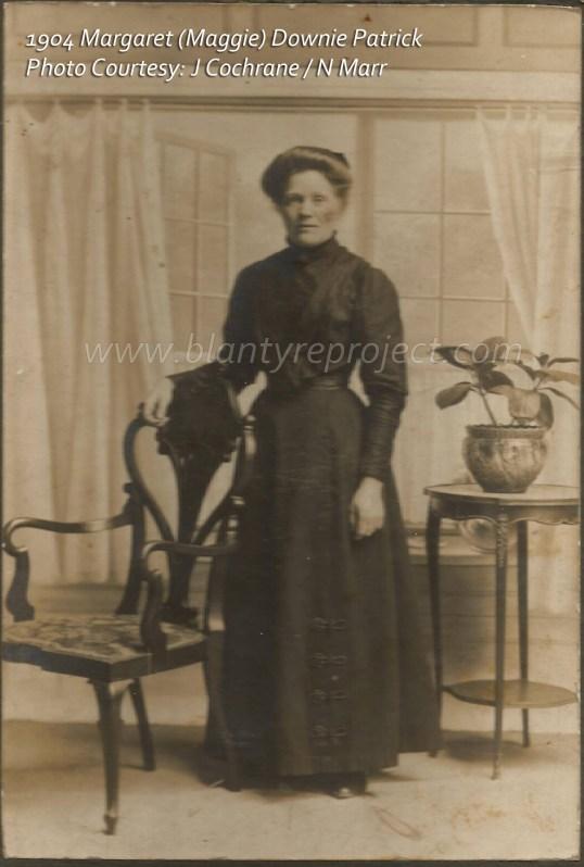 1904-maggie-downie-patrick-wm