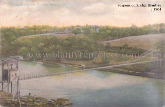 1904 Suspension Bridge wm