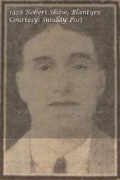 1928 Robert Shaw d1928 (42)