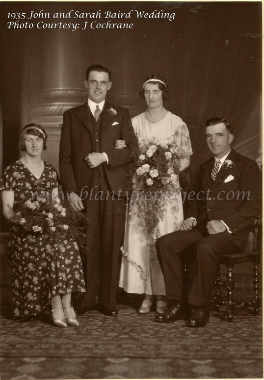 1935-john-sarah-baird-wm
