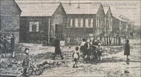 1949 Blantyreferme Whins Camp (PV)