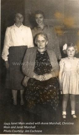 1949-janet-main-and-family-wm