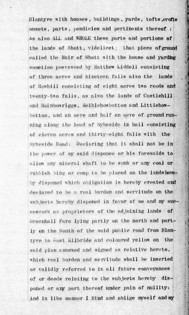 Greenhall 1921 page 6