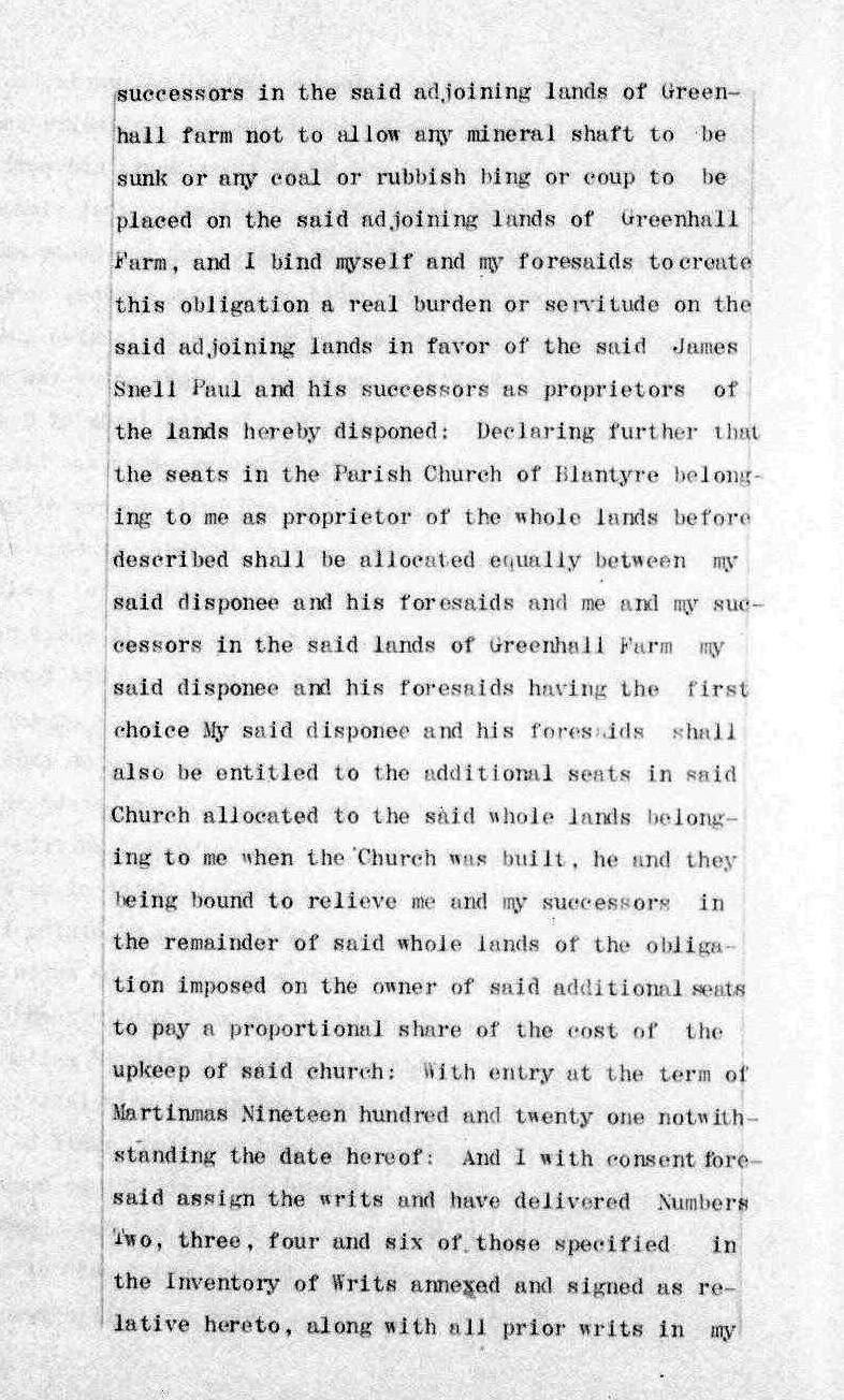 Greenhall 1921 page 7