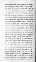Greenhall 1921 page 8