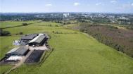 2016 Lodgehill Farm