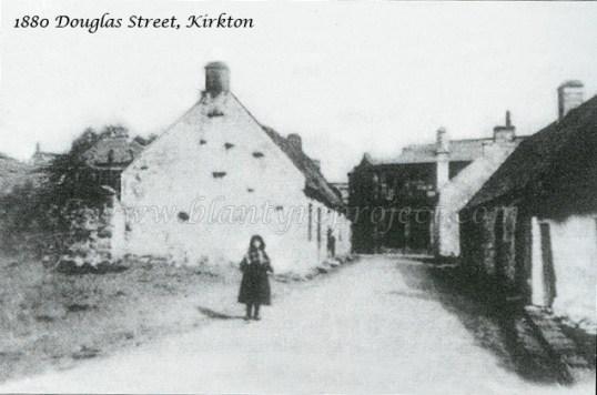 1880-kirkton-wm