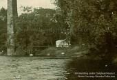 1903 Building under Craighead Viaduct