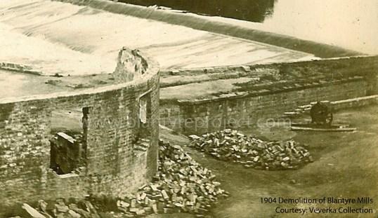 1904-demolition-mills-wm1