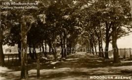 1930 Woodburn Avenue