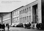 1970s St Joseph's Primary School