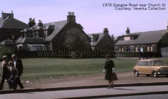 1978-glasgow-road-near-church-st-wm