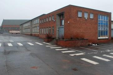 2010 St Josephs Primary by J Brown