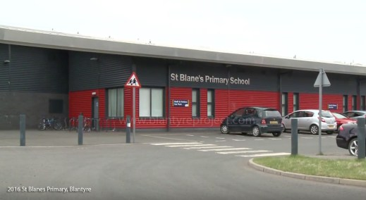2016-st-blanes-primary-school2-wm
