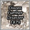 The 1879 Dixons Pit Disaster