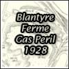 Gas Peril at Blanterferme