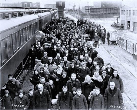 scottishimmigrantsbccanada1927