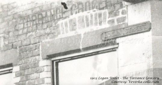 1903-logan-street-wm
