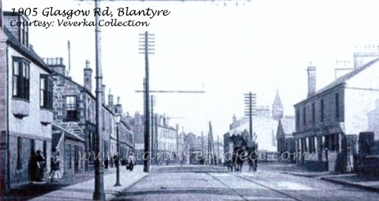 1905-glasgow-road-wm