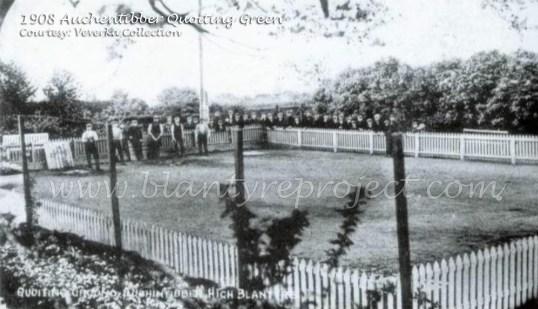 1908-auchentibber-quoiting-ground-wm