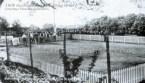 1908 Auchentibber Quoiting Green