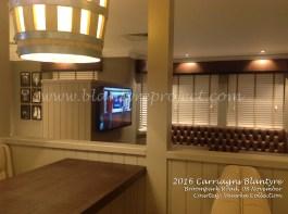 2016 Carrigans Blantyre (PV)