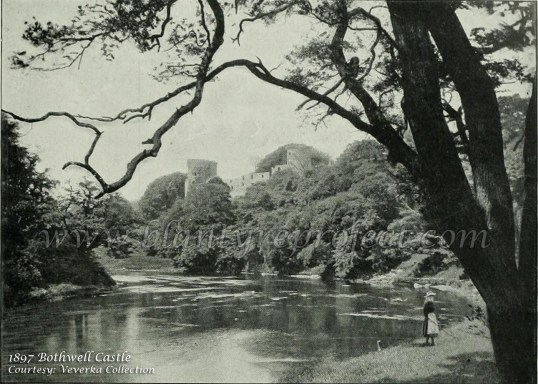 1897-bothwell-castle-wm