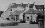 1903 Blantyre Village Ulva Place