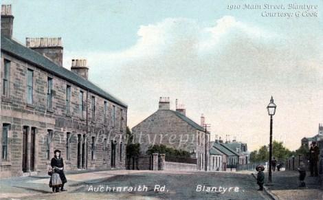 1910-main-street-wm